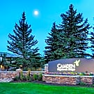 Camden Highlands Ridge - Highlands Ranch, CO 80126