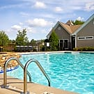 Meadow View - College Park, GA 30349
