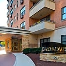 The Broadview Apartments - Baltimore, MD 21210
