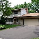 Ready for Mid August Move in! - Maplewood, MN 55109
