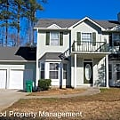 2580 Waterfall Court - Ellenwood, GA 30294
