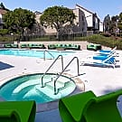 Skyline Apartment Homes - Spring Valley, CA 91977