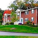 Laurel Ridge Apartments - Amherst, MA 01002