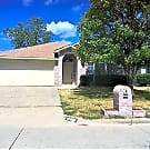 FREE RENT AVAILABLE! Expires 2/28/2018, Terms and - Fort Worth, TX 76108