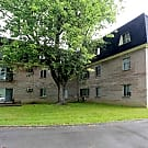 Hamburg Heights - Hamburg, NY 14075