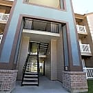 Woodgate Apartments At Jordan Landing - West Jordan, UT 84084