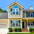 909 Lotus Ln - Wake Forest, NC 27587