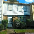 7602 Holly Grove Ct - Charlotte, NC 28227