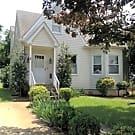 320 Locust Avenue - Annapolis, MD 21401