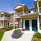 Ashton Pines Apartment Homes - Elkhart, IN 46517