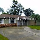 PM-RN South Lake Holden - 3 beds / 2 Bath / 1,413 - Orlando, FL 32839