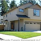 14470 Southeast Marci Way - Clackamas, OR 97015