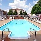 Carlyle Apartment Homes - Springfield, Missouri 65807