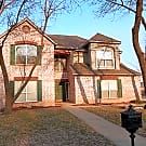 JENKS SCHOOLS!! 4 BEDROOM 3 BATH. - Tulsa, OK 74133
