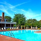 Strawberry Hill - Charlotte, NC 28211