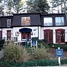 The Residences of Central Park - College Park, GA 30337
