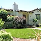 Must-See 3 bedroom rental home in Palo Alto - the - Palo Alto, CA 94301