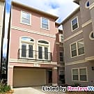 Stunning 3/3 Townhome right by Washington Ave! - Houston, TX 77007