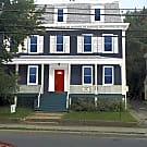 40 North Chestnut Street - New Paltz, NY 12561
