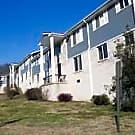 Charter Village - Madison, Tennessee 37115