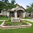 Haverhill Place - Tyler, TX 75707