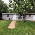 JWC - 801 Evergreen - Killeen - Killeen, TX 76541