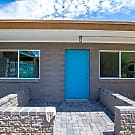 Coming July 2016 - Completely REMODELED 2 bed /... - Phoenix, AZ 85004