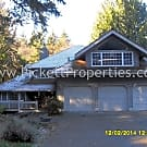 Must See Large 4 Bedroom Home in Central Kitsap - Silverdale, WA 98383