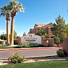 Bella Terra Apartments - Henderson, Nevada 89012