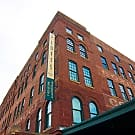 L15 Lofts - Omaha, NE 68108