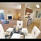 Madison Hills Apartments - Orangevale, CA 95662