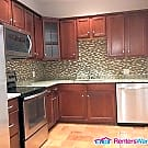 Great Ansley Location! Spacious 1 Bedroom w/... - Atlanta, GA 30309