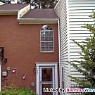 2 Bed Townhome in Marietta w/great room mate... - Marietta, GA 30062