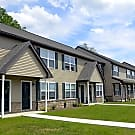 Grace Meadows Apartments - Palmyra, PA 17078