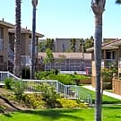 Pacific Sun Apartments - Vista, CA 92084