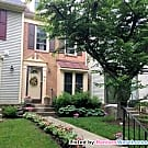 Charming 2 Bed/3 Bath Townhome in Laurel - Laurel, MD 20707