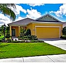 Central Park in Lakewood Ranch 3/2 Unfurnished Hom - Lakewood Ranch, FL 34211