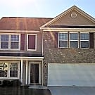 This 3 bed, 2.5 bath home has 2354 square feet of - Port Wentworth, GA 31407