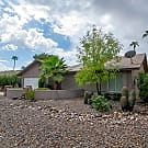 Beautiful Scottsdale Home - Scottsdale, AZ 85250