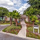 Green Tree Place - Jacksonville, FL 32256
