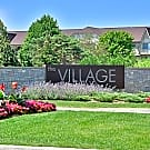 The Village - Wixom, MI 48393