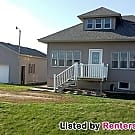 2 Bdrm/1 3/4 Bath Country Home Available In... - Ellendale, MN 56026