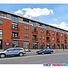 2 Bd 2 Bth Condo In S Mpls! Beautiful Views Of... - Minneapolis, MN 55404