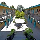 Cedar Grove Apartments - San Leandro, California 94577