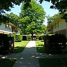 Maplewood Apartments - South Bend, Indiana 46615