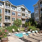 Colorado Pointe - Denver, CO 80206