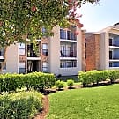 Cedarbrook - Dallas, TX 75287