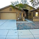 This 3 and 2 bath home has 1957 square feet of liv - Peoria, AZ 85382