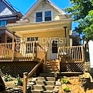 Cute 4 Bed 2 Bath Remodeled CUF Home! - Cincinnati, OH 45219