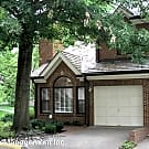 1472 Hampton Hill Circle - McLean, VA 22101